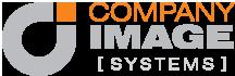 Company Image Systems