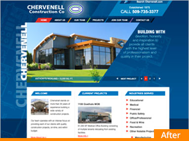 Chervenell_After